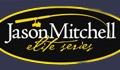 jason mitchell Cabin Fever Sporting Goods, Victoria, Minnesota